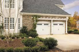 we and install amarr doors liftmaster door openers and repair service all brands of doorotors