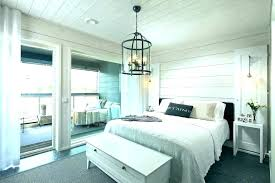 Bedroom Pendant Lights Lighting Master S Drum Pinterest Pinterest