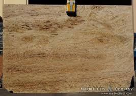 shivakashi granite countertops bay area california slab view slab view