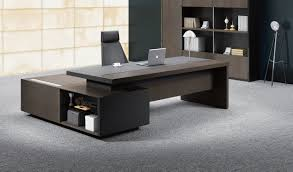 office table design. Office Table Designs 30 Pictures : Design