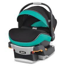 chicco keyfit 30 zip car seats