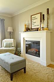 full size of living room chairs for small spaces rugs at designs with electric fireplaces