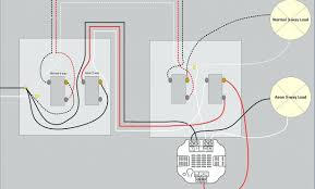 best 50 amp outlet wiring diagram unique 50 amp receptacle wiring latest single light switch wiring diagram light switch 2 pole wiring diagram wiring diagrams schematics