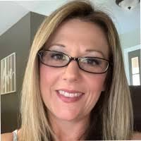 Deanna Coker - Portfolio Manager - First Financial Bank NA   LinkedIn