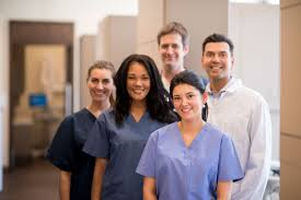How To Get The Most From Shadowing A Dentist University Of