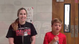 DawgHouse News 2019-2020 Episode 4 - YouTube