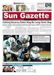 Sun Gazette Arlington, October 27, 2016 by InsideNoVa - issuu
