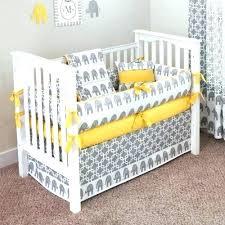 gray and yellow nursery charming bedding teal rug uk y yellow nursery rug