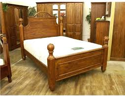 wood modern furniture. Latest Wood Modern Furniture
