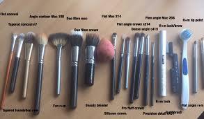 mac brush beaut blender brush review