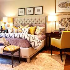 Small Picture Purple And Gold Living Room Accessories Home Interior Design