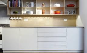 cabinet finger pulls. Kitchen Cabinet Finger Pulls Design Ideas Inside Decorations 10 C