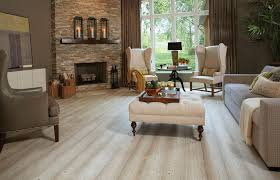 Made In USA Quick Step Laminate Flooring Is NALFA Certified, Floorscore  Certified And CARB 2 Compliant.