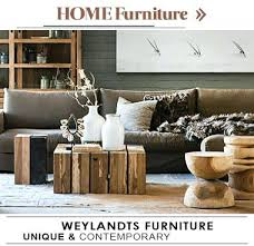 dining furniture stores sydney. home furniture stores malaysia used for sale in sydney sm philippines dining