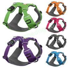 Front Range Harness by Ruffwear   Dog <b>Walking</b> Harnesses   Benny ...