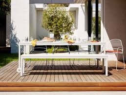 tait showroom shop news outdoor furniture lead. TAIT Linear Tait Showroom Shop News Outdoor Furniture Lead I