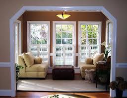sunroom decorating ideas. Sunroom Decorating Ideas Window Treatments