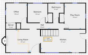 original floor plans for my house uk wood floors luxamcc for where can i find floor