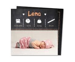 Sprüche Für Die Babykarte