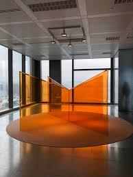 Beatriz Nieves Interior Design Leading Light In Hong Kong Developer Adrian Cheng