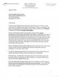 letter of apology to the court letter of recommendation apology letter to judge · sample apology letter to judge