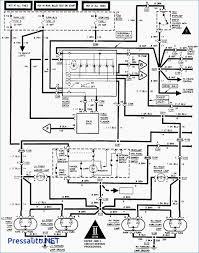 Awesome trane wiring diagrams model twe elaboration diagram wiring