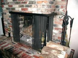 gas fire starter wood burning fireplace gas fireplace starter fireplace fire