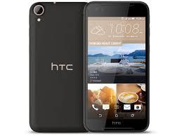 htc 625. desire 830 htc 625
