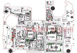 samsung circuit diagram info samsung circuit diagram the wiring diagram wiring circuit