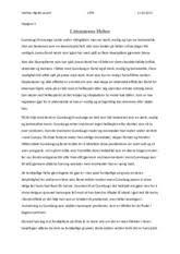book doc apj abdul kalam engish essay pdf epub mobi essay on apj abdul kalam life history in telugu picture 5