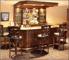 small bar furniture for apartment. Exquisite Mini Bar Counter For Small House Decor Ideas Of Apartment New At Building Cozy Basement With These Home Design Plans Best Bars Furniture F