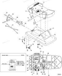 97 Nissan Pickup 2 4l Wiring Diagram