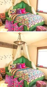 bohemian decor diy bedroom decor bohemian bedroom decor ideas for s the bohemian bedroom decorating ideas bohemian decor diy
