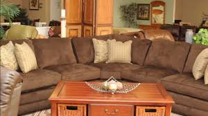 My Rooms Furniture Gallery Augusta GA Furniture Store