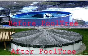 above ground pool winter covers. Mesh Above Ground Pool Covers Ft Cover Alluring Winter  Of Round Eliminator Above Ground Pool Winter Covers
