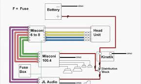latest wiring diagram window type air conditioner window type aircon wiring diagram of window type air conditioner complex jl wiring diagram jl audio wiring diagram jl audio 13w7 wiring diagram jl audio