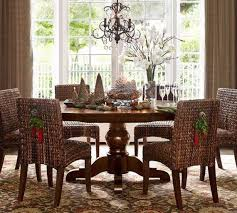 christmas dining room table centerpieces. Elegant-table-centerpiece-ideas-for-christmas-2013-3 Christmas Dining Room Table Centerpieces