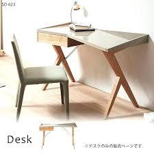 scandinavian style office furniture. Scandinavian On Style Office Furniture