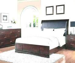 Childrens Bedroom Sets Big Lots Bedroom Furniture Big Lots Bedroom ...