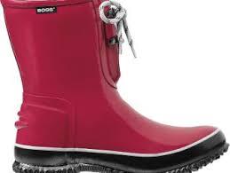 garden boots. Try Garden Boots