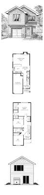 Small Three Bedroom House Floor Plan For A Small House 1150 Sf With 3 Bedrooms And 2 Baths