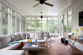 modern sunroom furniture.  Furniture Contemporary Sunroom Furniture View In Gallery Intended Modern U
