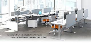 decorators office furniture. Home Decorators Office Furniture And Supply Of Tampa Bay O