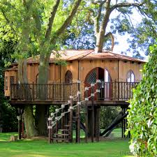 tree house floor plans for adults. Large Tree House Design Ideas Floor Plans For Adults