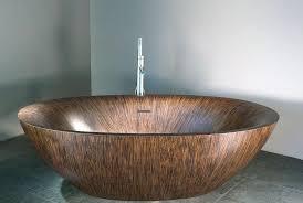 View in gallery solid-wood-bathtub-laguna-pearl-alegna-1.jpg