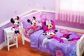 Kids Furniture. amusing toddler bedroom sets for girl: toddler ...