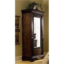 83 171 kincaid furniture keswick bedroom armoire