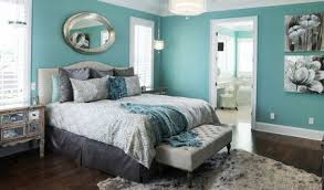 color on the walls with white grey furniture by size handphone