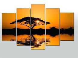 affordable wall art prints