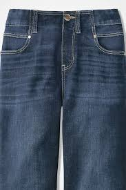 Skinny Pull On Jeans By Liverpool Coldwater Creek
